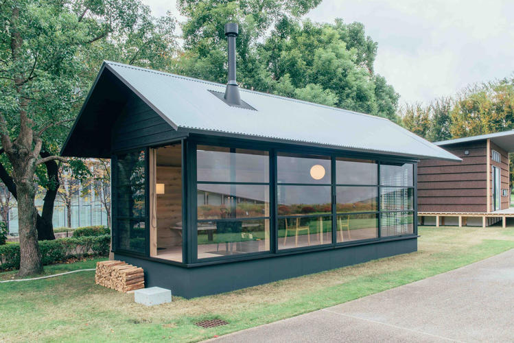 3053085-slide-s-11-muji-unveils-a-trio-of-tiny-prefab-houses-cue-envy