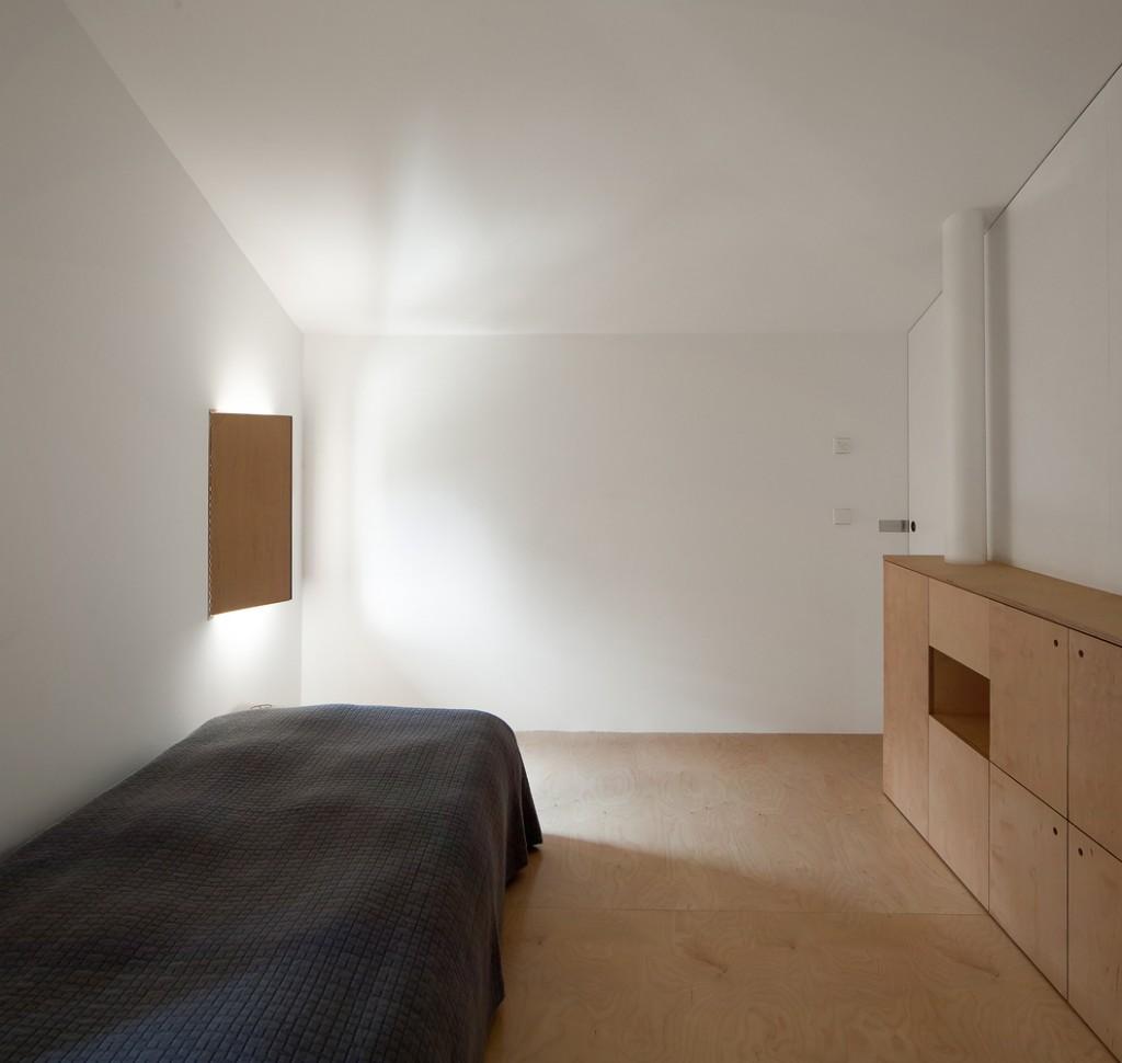 carreco_interior_Credits_Jose_Campos_0064