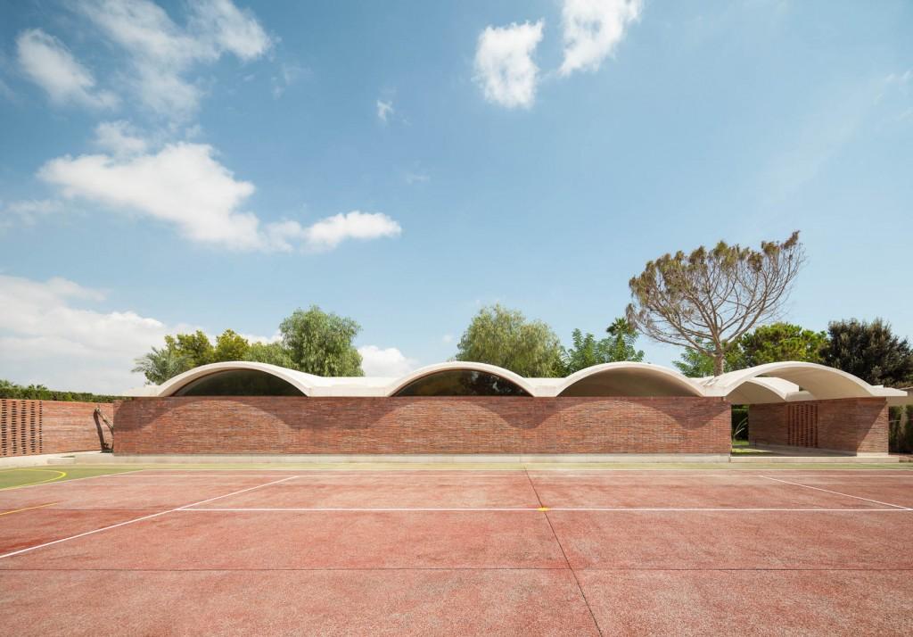 PORTADA_mesura-iv-house-casa-elche-architecture-arquitectura-39