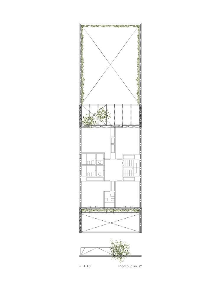 casa_Fernández_planta