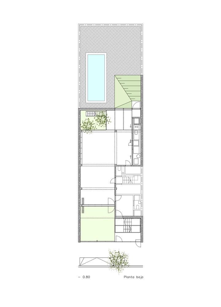 casa_Fernández_planta_copy