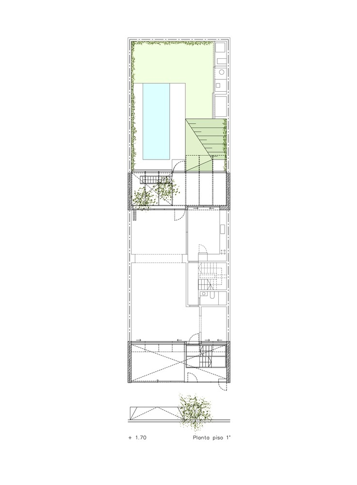 casa_Fernández_planta_copy1