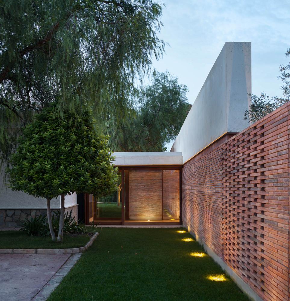 mesura-iv-house-casa-elche-architecture-arquitectura-11