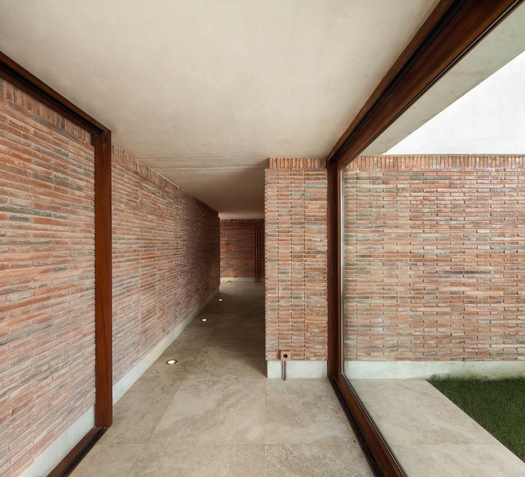 mesura-iv-house-casa-elche-architecture-arquitectura-13