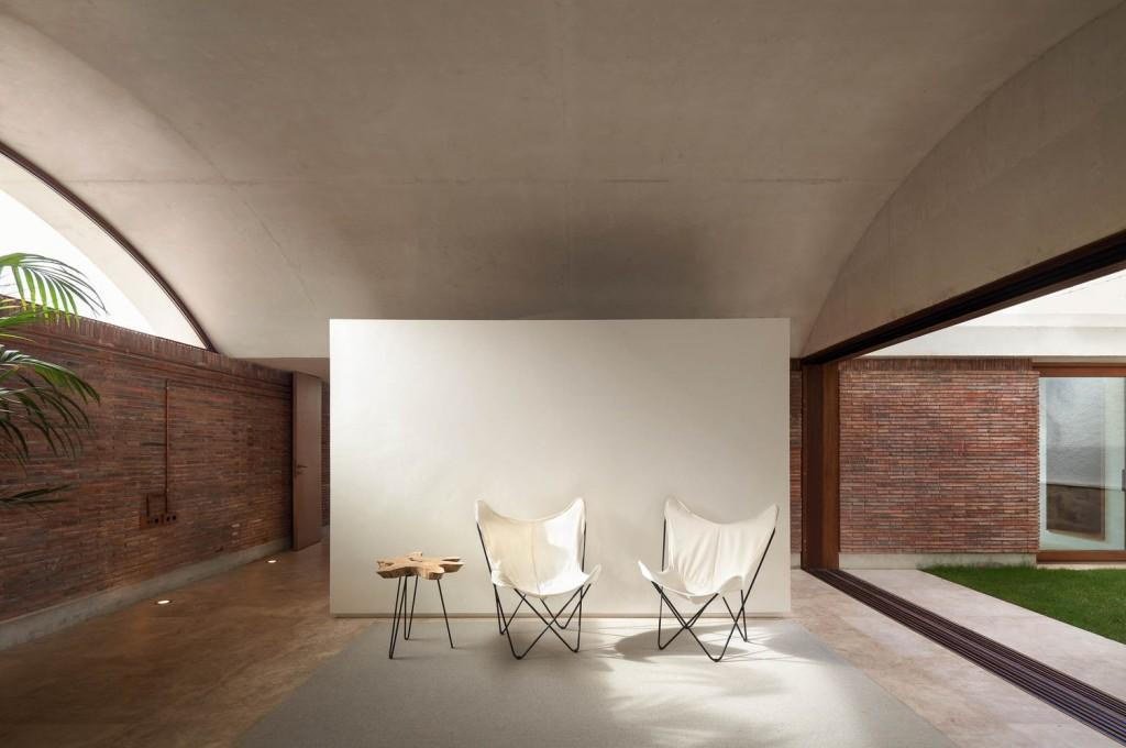 mesura-iv-house-casa-elche-architecture-arquitectura-17