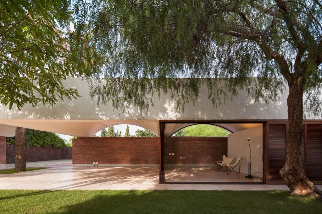 mesura-iv-house-casa-elche-architecture-arquitectura-25