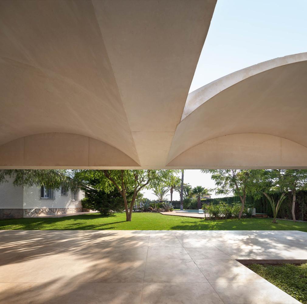 mesura-iv-house-casa-elche-architecture-arquitectura-38