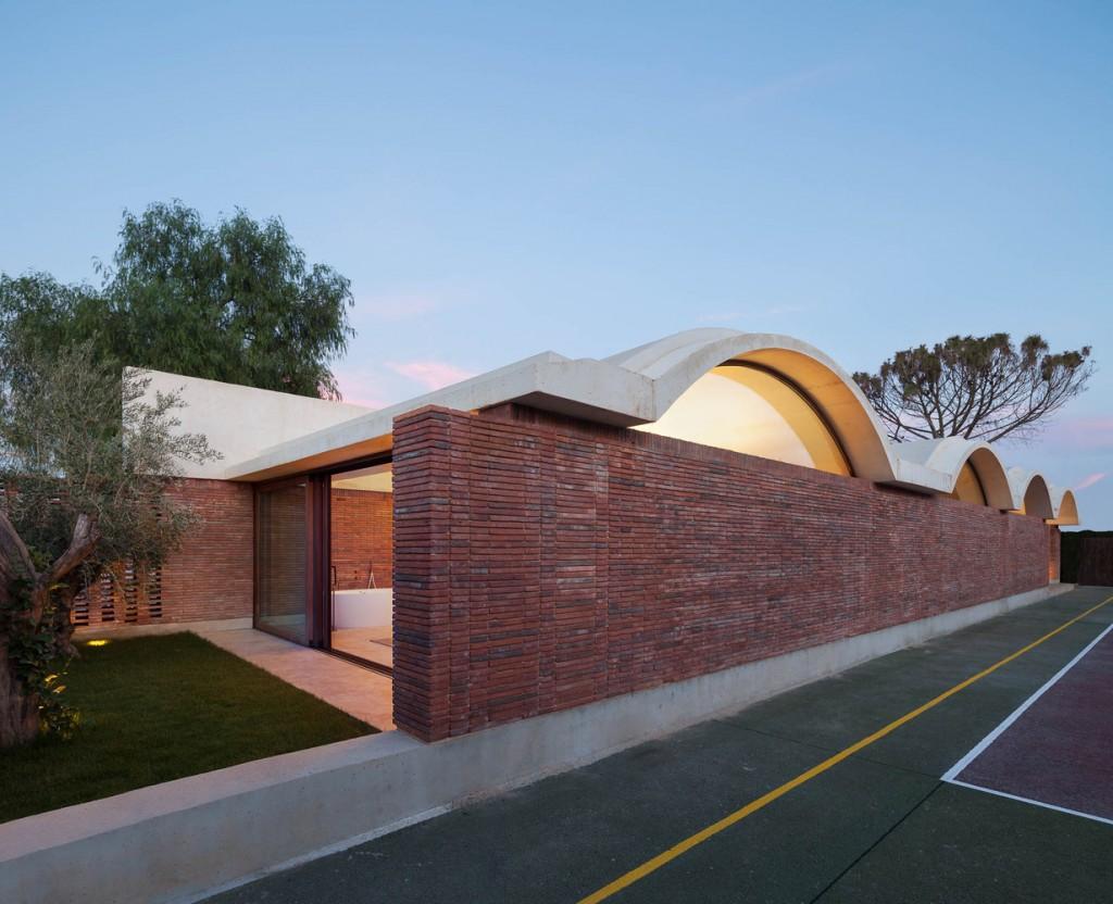 mesura-iv-house-casa-elche-architecture-arquitectura-45