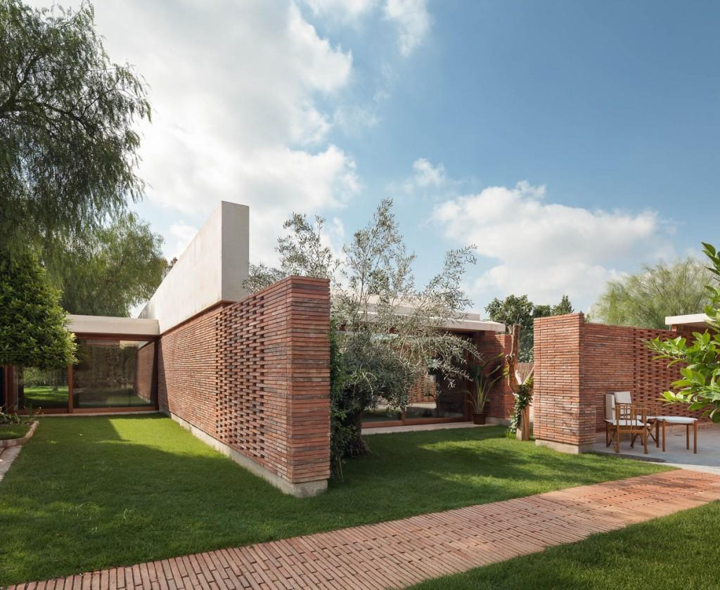 mesura-iv-house-casa-elche-architecture-arquitectura-8
