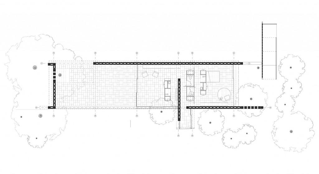 mesura-iv-house-casa-elche-architecture-arquitectura-planta