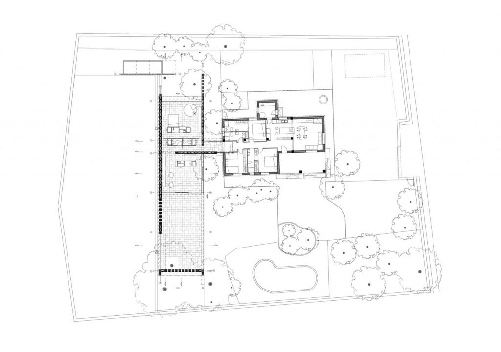 mesura-iv-house-casa-elche-architecture-arquitectura-plantaemplazamiento