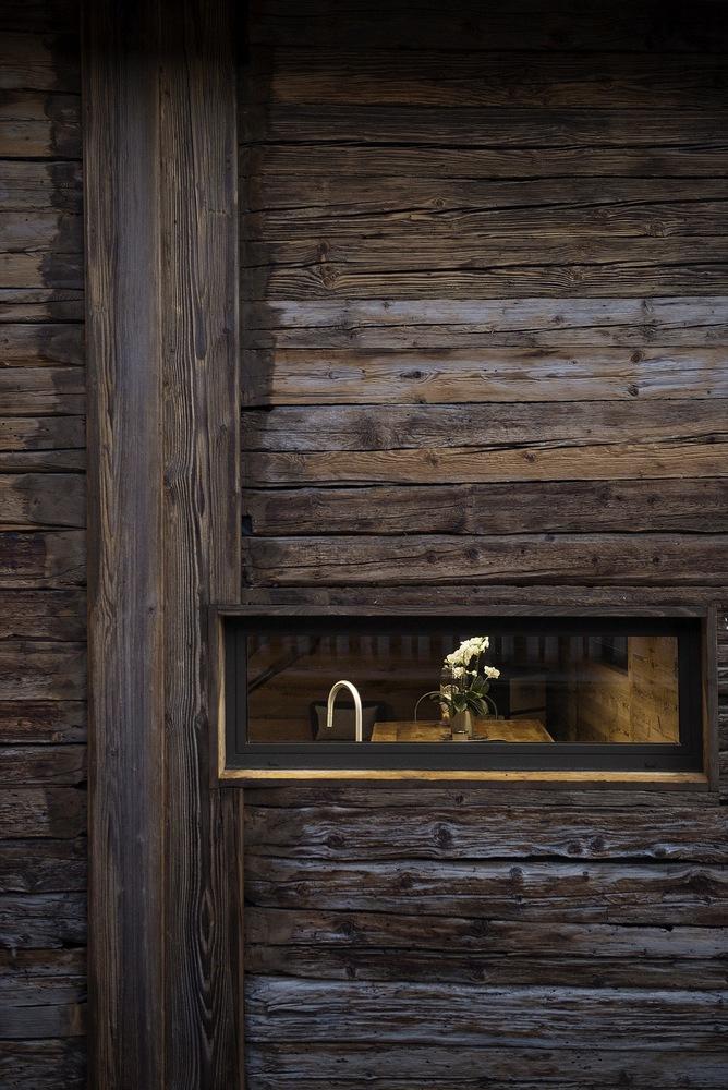 Image_window_detail